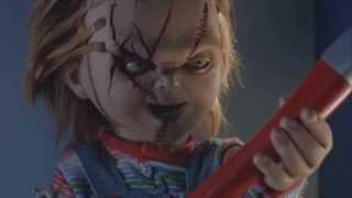 getlinkyoutube.com-Vybz Kartel Who trick him Ft Chucky (Viral video) November 2015