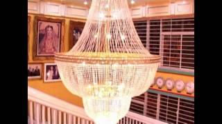 getlinkyoutube.com-Prince Moosa Palace