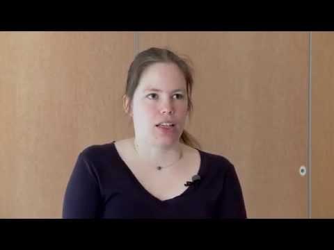 Nanocem View - Sandra Galmarini Thumbnail