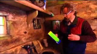getlinkyoutube.com-Robert Gustafsson - Fråga Bertil Utedass