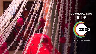 Bhabi Ji Ghar Par Hain - Episode 34 - April 16, 2015 - Best Scene
