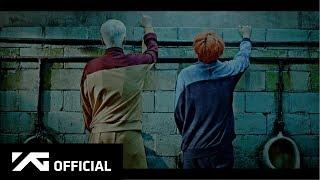 getlinkyoutube.com-BIGBANG(GD&T.O.P) - 쩔어(ZUTTER) M/V