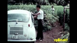 getlinkyoutube.com-昭和37年 スバル360