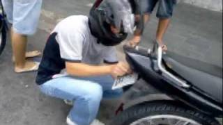getlinkyoutube.com-Bruninho Raspando Vila Nova Votorantim