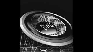 getlinkyoutube.com-Dillon Francis & DJ Snake - Get Low [BASS BOOSTED]
