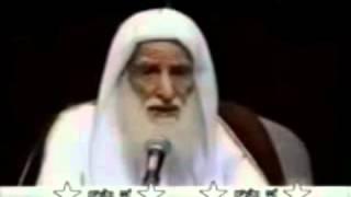 حكم السبحة أو المسبحة للشيخ محمد ابن صالح العثيمين 2