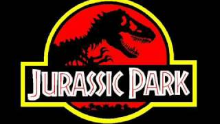 getlinkyoutube.com-Jurassic Park theme song.