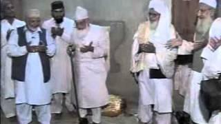 getlinkyoutube.com-Alwidaaei Dua by Maulana Saalim Qasmi and Alwidaaee scenes of Akaber (7)
