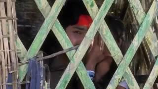 Dakit bhojpuri pawan singh