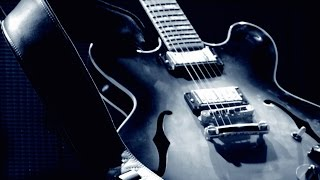 getlinkyoutube.com-Relaxing Blues Blues Music 2014 Vol 2  |  www.RoyalTimes.org