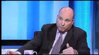 getlinkyoutube.com-Karim Moulai DRS 2/2 شهادة عميل المخابرات الجزائرية كريم مولاي