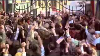 getlinkyoutube.com-Willy Wonka & The Drug Factory