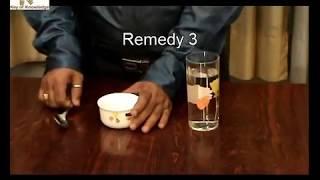 getlinkyoutube.com-High Blood Pressure : Ayurveda Herbs Natural Remedies (English)