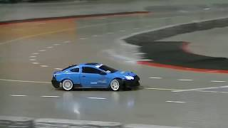 getlinkyoutube.com-Chilliwack Drift Comp 2011