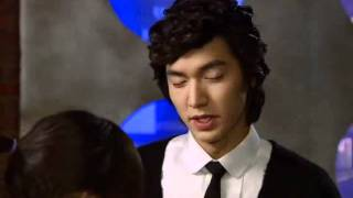 getlinkyoutube.com-GOO JUNPYO GEUM JANDI MOMENTS - 15