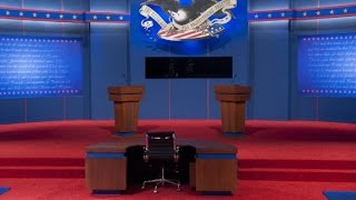 getlinkyoutube.com-14 months of debates in under three minutes