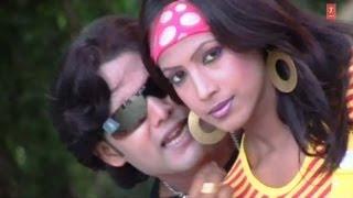 getlinkyoutube.com-Gazab Ke Akhiyan Ke Tohra Gajara - Khortha Video Songs - Inter Fail Bheliyo
