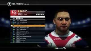 getlinkyoutube.com-Rugby League Live 3: UPDATED NRL Player Stats