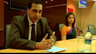 getlinkyoutube.com-Crime Patrol - MBA...SHAM...BA - Episode 284 - 17th August 2013