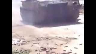 getlinkyoutube.com-شيلكا الجيش السوري ترعب بجد شاهد