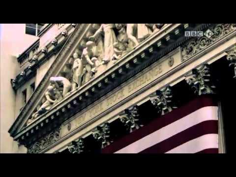 Finansowa historia świata – 6