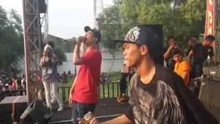 getlinkyoutube.com-NDX AKA kimcil kepolen - live SMAN 1 GONDANG Tulungagung