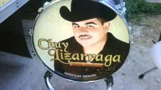 getlinkyoutube.com-Chuy Lizarraga-Sones
