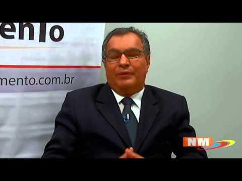 Antonio Salustiano Filho - PT SBO