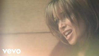 getlinkyoutube.com-Dannii Minogue - I Can't Sleep At Night