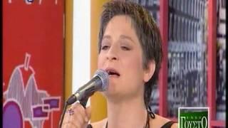 getlinkyoutube.com-Πνοή του ανέμου (Λιζέτα Καλημέρη & Μελίνα Κανά)