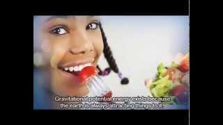getlinkyoutube.com-TOMz 7 - Episode 43: Storing energy