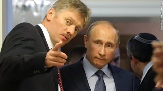 getlinkyoutube.com-Putin: Die USA leben in der Illusion eine Neue Weltordnung etablieren zu können
