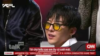 getlinkyoutube.com-[VIETSUB] BIGBANG - CNN TALK ASIA