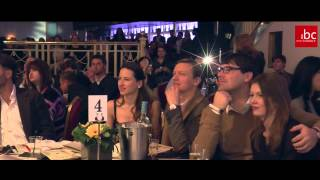 getlinkyoutube.com-Grand Final Miss USSR 2015 in London