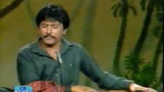 getlinkyoutube.com-Ishq main hum tumhain Kya Batayain{@&im.mbrk@yahoo}