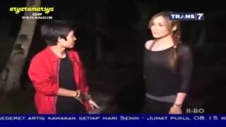 Mister Tukul - Misteri Villa Jurig Subang [Full Video] 11 Mei 2014