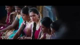 Tamil cute romantic love whatsapp status video song scene