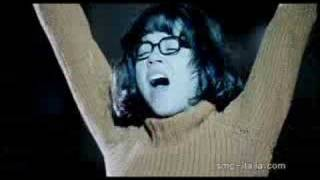 getlinkyoutube.com-Velma Sings!!