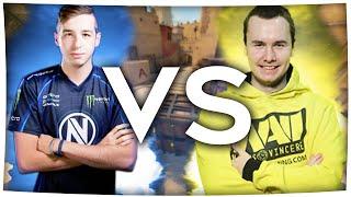 getlinkyoutube.com-CS:GO - Who is the best AWPER? kennyS vs GuardiaN