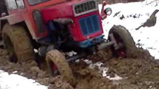 getlinkyoutube.com-florin tractoristu