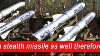 getlinkyoutube.com-Indian missile vs Pakistani missiles(100% genuine)