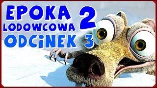 getlinkyoutube.com-Zagrajmy w Epoka Lodowcowa 2 Odwilż #3 - Królestwo Leniwców!