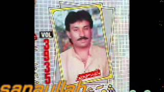 getlinkyoutube.com-SHAMAN ALI MIRALI OLD SONGS[DIL BEDARD KHE DAI PACHTAYO Mon)Shaman Ali Mirali Old Songs
