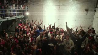 Big Ali - WatiBigAli (Teaser) (ft. Wati B)
