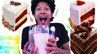 getlinkyoutube.com-DIY CAKE SODA!!!