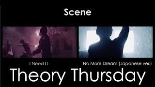 getlinkyoutube.com-[SUBS]Theory Thursday: Connecting All BTS Music Videos - BTS MV Theory/Explanation