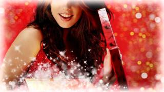 getlinkyoutube.com-Christmas Music - Smooth Jazz Instrumentals on Saxophone by Mark Maxwell