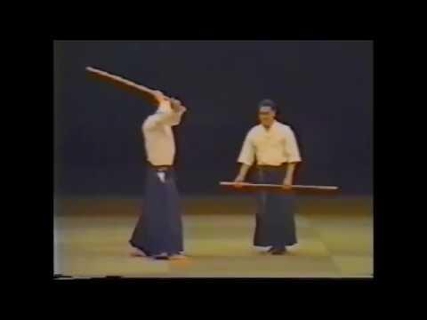 soji nishio 1985