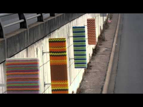 """Doc Bumper"" - SXSW 2011 Film"