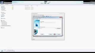 getlinkyoutube.com-Second copy installation and basic setup tutorial
